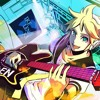 【PIANO】Kagamine Len - Cool Love Song //【Sheet DL】