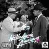 Yolanda Be Cool Vrs DCup - We No Speak Americano - Dwaine Whyte Remix