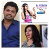 Rakshit Shetty & RJ Nethra prank Shruthi Hariharan on air- Part 02