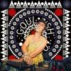 Goulash Mixtape - Rafael Aragon