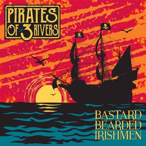 Pirates of Three Rivers