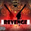 Revenge (instrumental-exclusive)