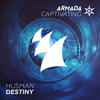 Husman - Destiny (OUT NOW)