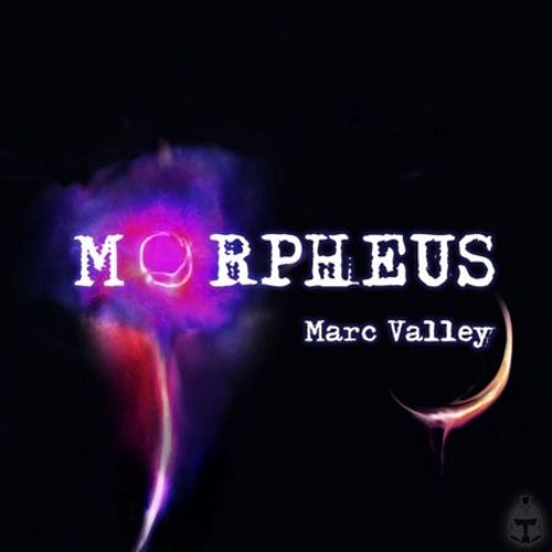 Morpheus (Radio Edit) - FREE DOWNLOAD -