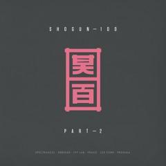 SpectraSoul - Glimpse ft. dBridge (Ivy Lab Remix)