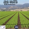 Radio MAthametics - Mathematics Used For Testing Of Soil In Agricultural Field -Episode - 160 Mp3