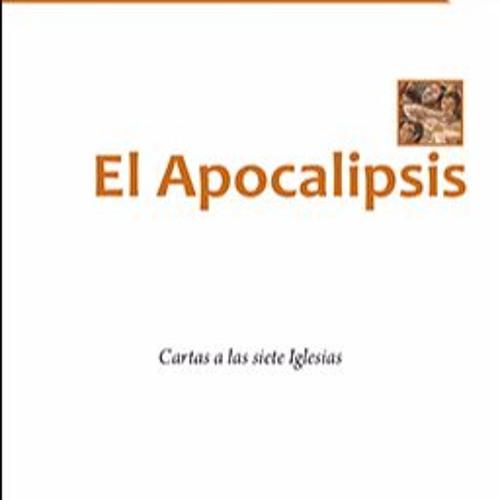 El Apocalipsis de Miguel Oliver Román en eel Espejo de Cope