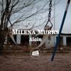 Milena Murks – Alain