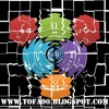 Sahabat Noah - Sahabat www.tofa90.blogspot.com