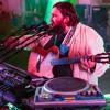 Zach Deputy-Chicken Pot Pie (7/3/10) (High Sierra Music Festival)