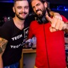 Saccao feat. Becky Rutherford - Superstar (DJ Tarkan & V-Sag Remix)