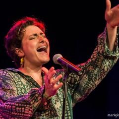Habanera (L'amour Est Un Oiseau Rebelle : Bizet ) - Sophie Bijjani