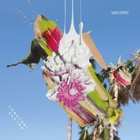 Ogris Debris - April Fool