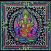 'Hindu Vibin' Hiphop instrumental