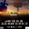 War Of The Gods Riddim [MS]MIXXX