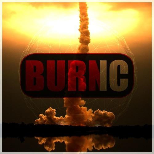 Burnic - Speed of Sound
