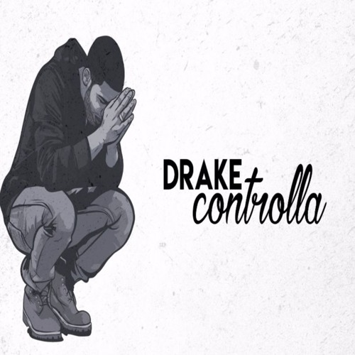 Drake - Controlla Feat  Popcaan [Remix/Cover] by REMEKEDZI