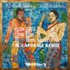 Afrodyssey Orchestra - Fela (M. Caporale Remix) *preview*