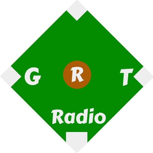 Ground Rule Triple Radio - Podcast #2 - Adam LaRoche v. White Sox