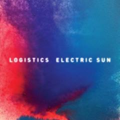 Logistics - Lost In U (feat. McLean) [clip]