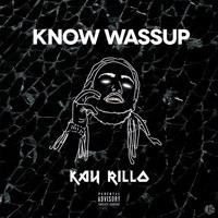 Know Wassup