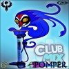 Greg House & Golden Fingers - Pomper [ Club Mix ]
