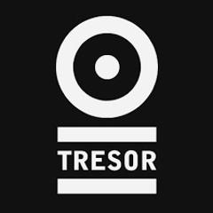 Larix - dj set @ Tresor Berlin 17/06/2015