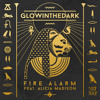 Download GLOWINTHEDARK - Fire Alarm (feat. Alicia Madison) Mp3