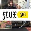 FluxFM – Stadt, Land, Flux 01.04.2016