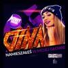 DINA -  Namieszales W Mojej Glowie (Extended) mp3