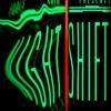 ManMan Savage - Takin Shots (GLD Remix)