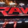 WWE Raw song 2016
