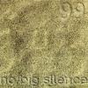 No-Big-Silence - Senses
