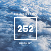 Soulection Radio Show #252 (Phife Dawg Tribute)