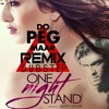 remix do peg maar neha kakkar feat sunny leone one night stand umet %ce%b4le