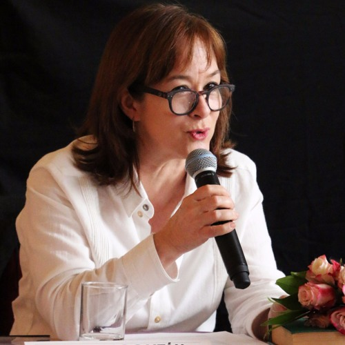 Entrevista Premio Hispanoamericano de Cuento 2016 en Radio Nacional de España