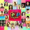 Marlo Mortel And Janella Salvador - Mananatili mp3