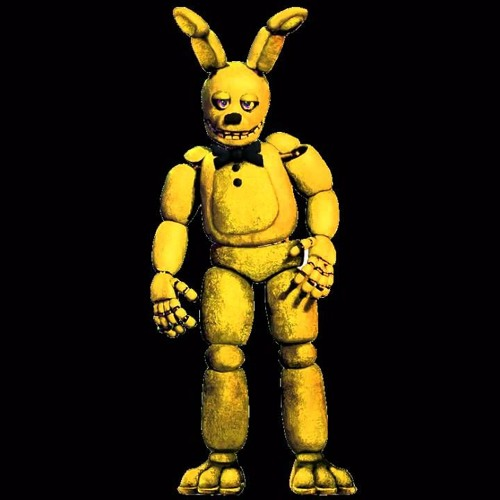 Five Nights At Freddys 4 Song I Got No Time Fnaf4 The Living Tombstone By The Living Tombstone Free Listening On Soundcloud