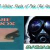 Annie Lennox   A Whiter Shade Of Pale (Rai House Remix )