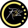 Ryan Lewis - Macklemore ft Major Lazer //  ||>DJ R3Z