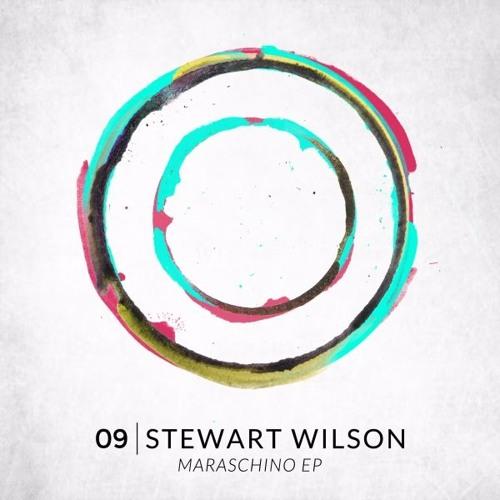 Stewart Wilson, Hülsken - Maraschino (V2) [LAYER09]