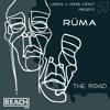 Download REA003 - Laroye and Andre Espeut presents: RUMA - The Road (Original Mix) [Reach LDN] Mp3