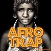 MIX AFRO TRAP  DJ BOGARD 2016
