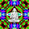 Sine Wave Therapy [Binaural Meditation Music] (Free DL)