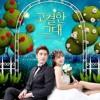 PodCast Korean Drama Noble, My Love - Vale A Pena Ou Não Assistir