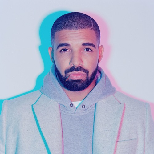 DRAKE- CONTROLLA (FEAT. POPCAAN) *HQ* COVER