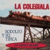 Rodolfo Y Su Tipica - La Colegiala (Dj Alpha Remix)