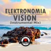 Elektronomia - Vision (Instrumental Mix) | AirwaveMusic Release mp3