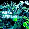 2.Orca - Acid Lab (Hub Graph & Nothing Personal Remix) (Preview)