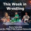 This Week In Wrestling Greatest Wrestler Ever Special, Part 2: Top 50
